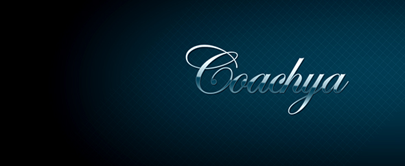 Coachya mainpage background