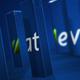 3D Boxes Elegant Logo - VideoHive Item for Sale