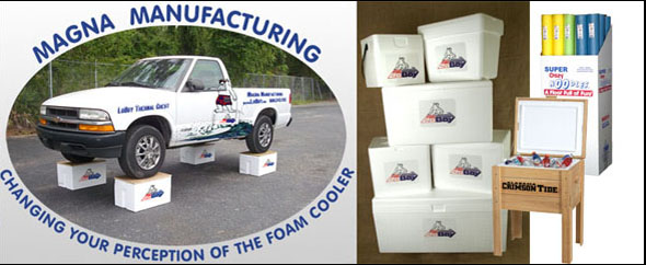 Loboy%20foam%20coolers%20and%20eps%20foam%20products%20for%20envato%20profile