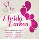 Elveda Darken Flyer - GraphicRiver Item for Sale