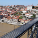 Bridge in Oporto - VideoHive Item for Sale