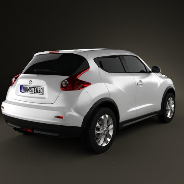 Nissan_Juke_2011_590_0001 ...