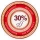 Set of Sale Labels - GraphicRiver Item for Sale
