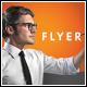 Multipurpose Promo Flyer V4 - GraphicRiver Item for Sale