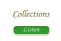 Collections/Packs