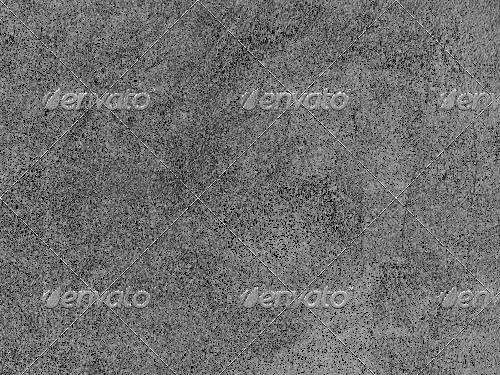 Transparent Plaster Texture by Mantikore   GraphicRiver