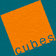 2D Cubes - VideoHive Item for Sale
