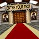 Cinema 2 - VideoHive Item for Sale