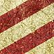 2 Vintage Lines Backgrounds - GraphicRiver Item for Sale