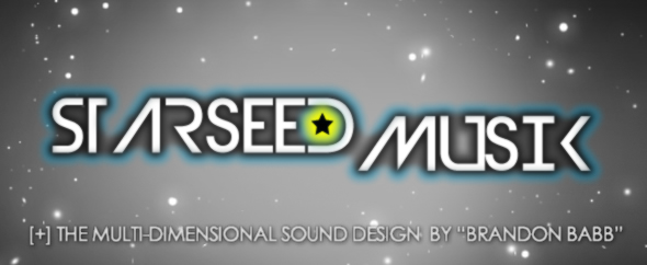 Starseedmusik audiojungle