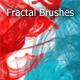 Fractal  Brushes - GraphicRiver Item for Sale