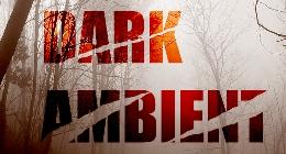 Dark Ambient collection