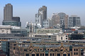 North London cityscape - PhotoDune Item for Sale