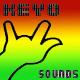 Babylon Jungle - AudioJungle Item for Sale
