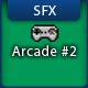 Retro Arcade 2