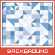 Triangled Backgrounds - GraphicRiver Item for Sale