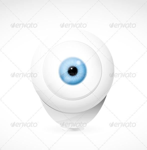 Web Camera - Communications Technology