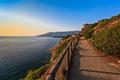 path to Porto Azzuro - PhotoDune Item for Sale