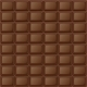Background Chocolate Bar - GraphicRiver Item for Sale