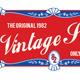 Vintage Sign Banner - GraphicRiver Item for Sale