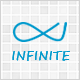Infinite - Reponsive Admin Template Nulled