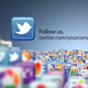 The Social Media Network - VideoHive Item for Sale
