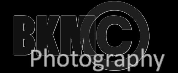 Bkmc%20photography%20logo%20590x242