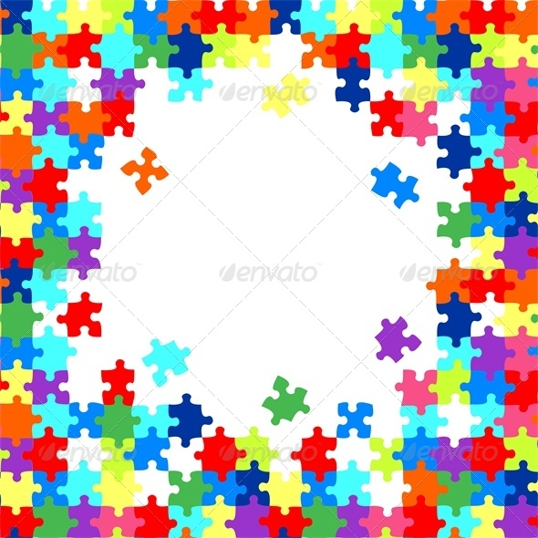 Puzzle - Miscellaneous Conceptual