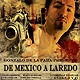 "8x5""x11"" Mexican and Italian Desperado Film Poster - GraphicRiver Item for Sale"