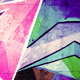 Urban Graffiti Backgrounds - GraphicRiver Item for Sale