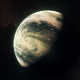 Earth From Outer Space - VideoHive Item for Sale