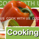 Cooking Show - TV Package - VideoHive Item for Sale