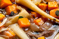 Lamb and Root Vegetable Casserole - PhotoDune Item for Sale