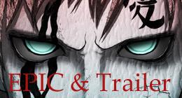 Epic | Trailer