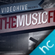 Music Festival - VideoHive Item for Sale