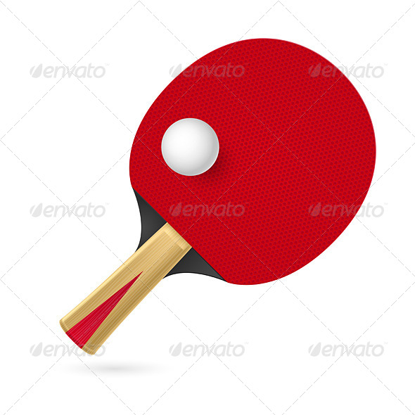 Racket  - Objects Vectors