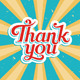 Thank You - GraphicRiver Item for Sale