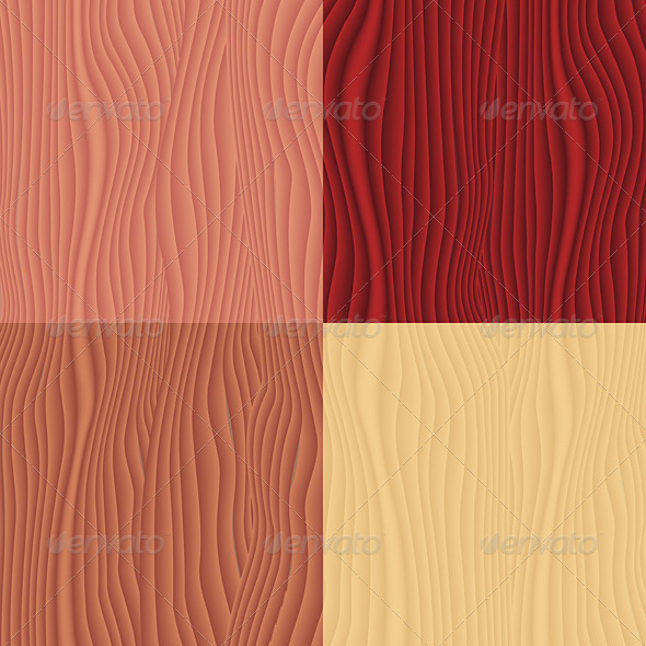 Parquet - Backgrounds Decorative
