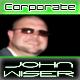 Corporate Tech Loop 1 - AudioJungle Item for Sale