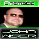 Game/Movie Intro - AudioJungle Item for Sale