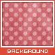 Vintage Polka Background - GraphicRiver Item for Sale