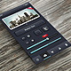 Stark App Mockup - GraphicRiver Item for Sale