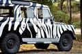 Four-wheel drive - PhotoDune Item for Sale