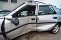 Car crash, insurance concept - PhotoDune Item for Sale