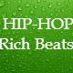 Rich Beats 8 - AudioJungle Item for Sale