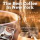 Coffe Shop Flyer - GraphicRiver Item for Sale