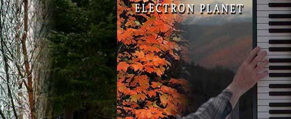 Electron planet logo 590x242