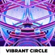 Vibrant Circle - VideoHive Item for Sale