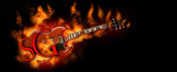 Guitarsg
