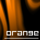 ~OrangE WAveS~ - VideoHive Item for Sale